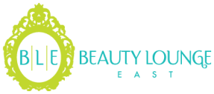 Beauty Lounge East